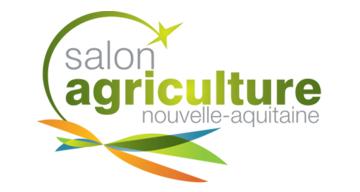 Accueil salon de l 39 agriculture nouvelle aquitaine - Salon agriculture tarif ...