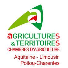 Accueil salon de l 39 agriculture aquitaine for Chambre d agriculture aquitaine
